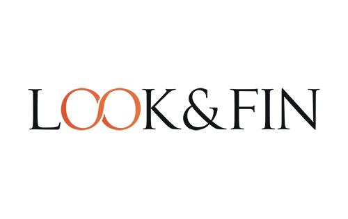 Look&Fin Prêter à des PME | Les caractéristiques ici